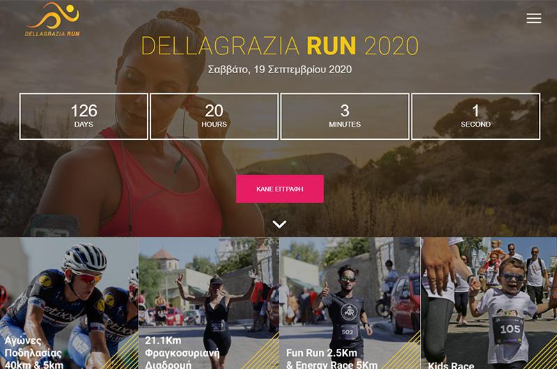 DELLAGRAZIA-RUN-2020