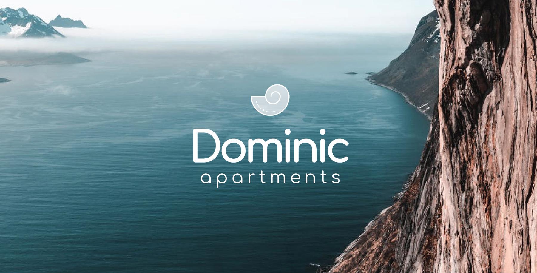 dominic-web-bad-rabbit-02