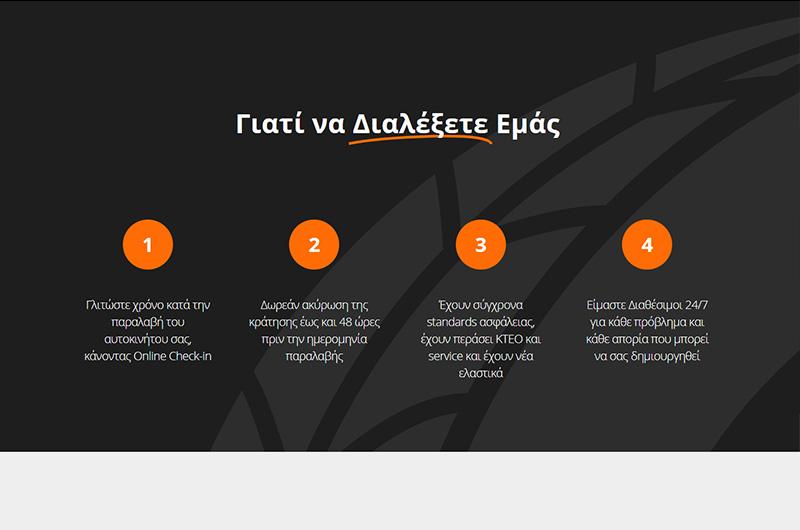 kataskeui-website-sti-sikino-drosos-rent-a-car_2