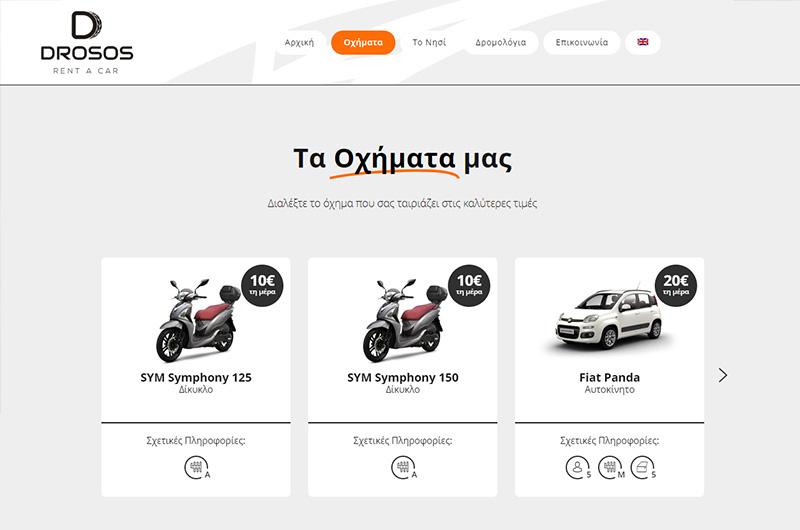kataskeui-website-sti-sikino-drosos-rent-a-car_3