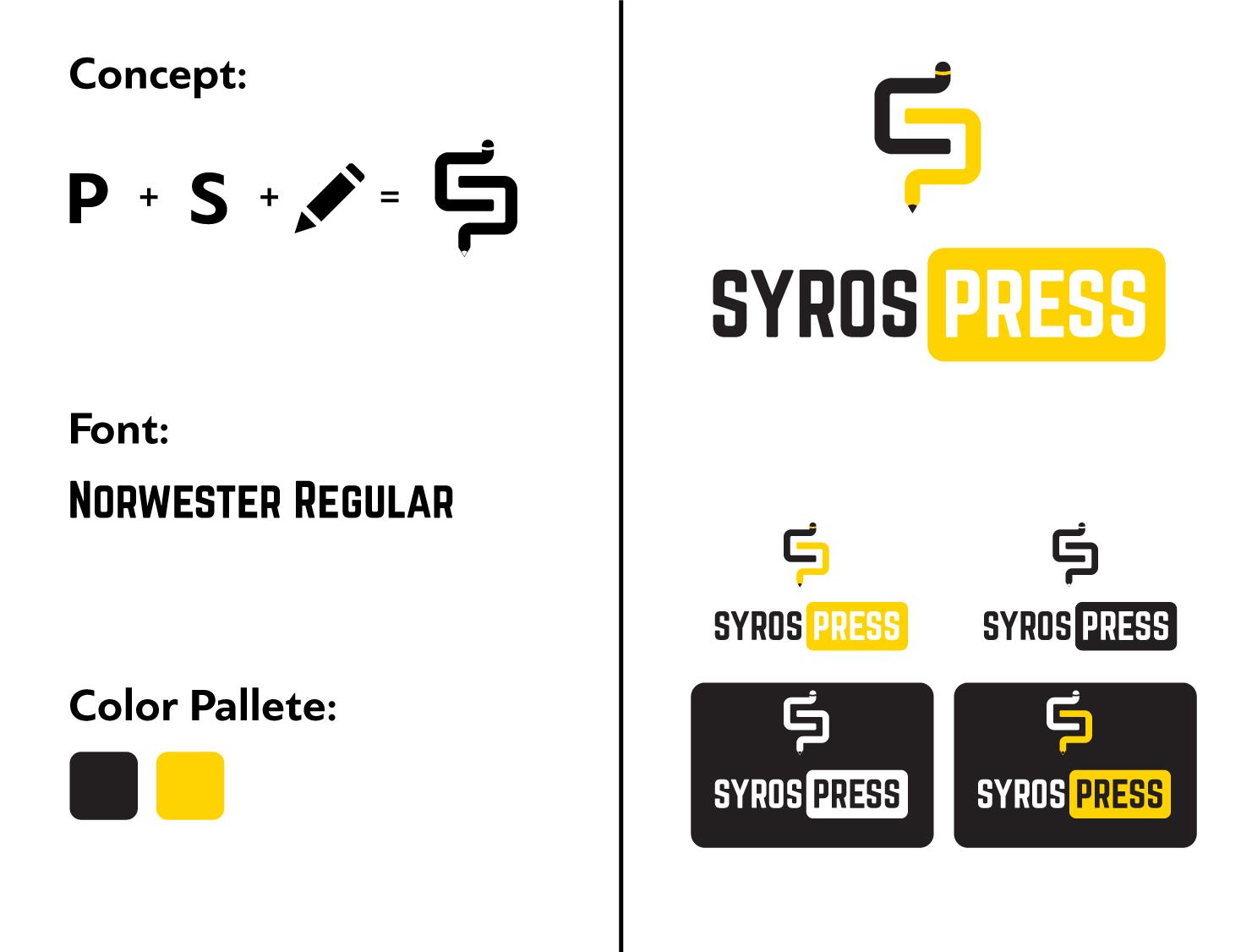 syrospress-logo